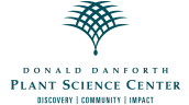 Danforth Science Center