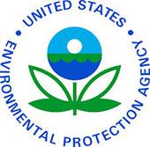 EPA-logo-b