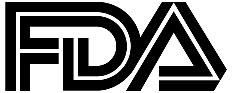 fda_f