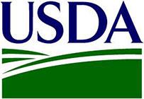 USDA-logo-b