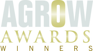 Agrow Awards 2013 WINNERS on white