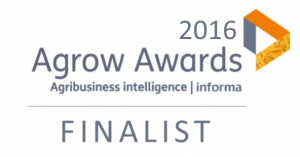 Agrow-Awards-2016-Finalist-logo