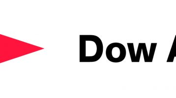 Dow and EPL BAS Sign License Agreement for New Technology