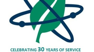 30 YEARS OF SERVICE TO THE AG INDUSTRY